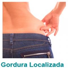 Tratamentos para gordura localizada como a Hidrolipoclasia, Aplicação de Enzimas (Mesoterapia), Eletrolipoforese, Manthus, Lipo Redux e massagens Drenomodeladora e modeladora podem tratar gordura localizada de forma eficiente.
