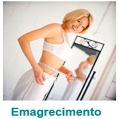 O Espaço Emagrecer é uma clínica médica especializada em tratamentos para a perda de peso, oferece consultas médicas com especialistas (endocrinologista, nutrólogo, nutricionista e psicólogo) e desenvolveu um programa multidisciplinar (clínica médica, nutricionista e psicóloga) chamado Programa Emagrecer com 8 ou 12 consultas.