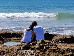 Encontre a felicidade em Fidellittá