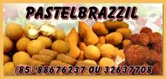 Pastelbrazzil - foto 4