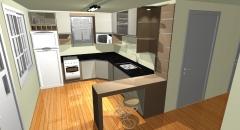 Lbm móveis planejados - foto 11