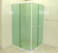 Rc vidraçaria - foto 23