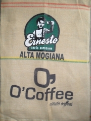 Www.marcelosilk.com.br  >>>> marcelo silk screen <<<< empresa especializada em marcação de sacarias de cafés e estamparia de camisetas! cel.: (vivo)35- 9961-9419 (tim) 35-9221-5837 (oi) 35- 8889-6904   areado-mg   - areado mg areado - mg, alfenas-mg, varginha-mg, poÇos de caldas-mg, pouso alegre-mg, passos-mg, andradas-mg, alterosa mg (1)