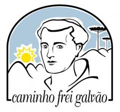 Maria Cláudia G. de Oliveira * PSICOLOGIA CLÍNICA em Guaratinguetá/SP * (12) 3132-6334 - Foto 2