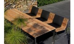 Casual móveis exteriores - foto 4