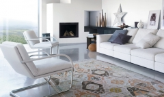 Casual moveis interiores - foto 17
