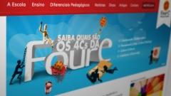 Maisque.com - agência de comunicação digital - foto 4