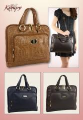 Bolsas femininas - www.kabupy.com.br