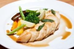 Restaurante emiliano - foto 22