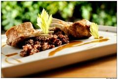 Restaurante emiliano - foto 6