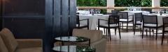 Restaurante emiliano - foto 23