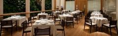 Restaurante emiliano - foto 12