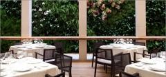 Restaurante emiliano - foto 18