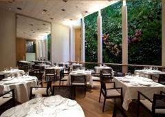 Restaurante emiliano - foto 1