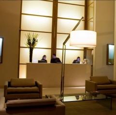 Hotel emiliano - foto 10