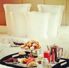 Foto 16 hospedagem - Hotel Emiliano