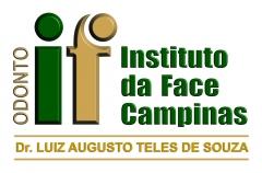 Instituto da face campinas - dr. luiz teles - antigo proface