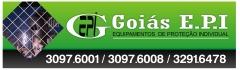 Goias equipamentos de proteÇÃo individual ltda (62)3097-6001  - foto 6