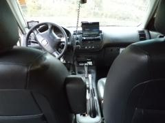 Veículo confortável( ar cond./bco couro/air bag/dvd/gps)