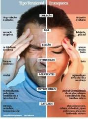 Clínica de quiropraxia e acupuntura - tratamento quiroprático - foto 13