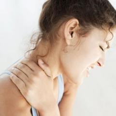 Clínica de quiropraxia e acupuntura - tratamento quiroprático - foto 15