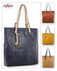 Bolsas de couro - www.kabupy.com.br