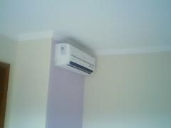 Lucarelli refrigera��o e ar condicionado - foto 22