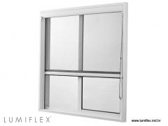 Lumiflex sistemas de cortinas - foto 5