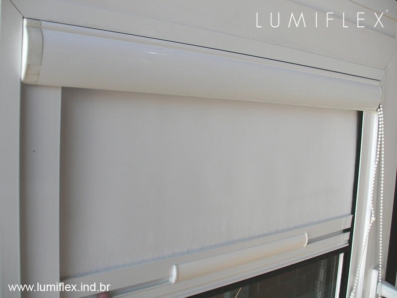 Lumiflex sistemas de cortinas - Sistemas para cortinas ...