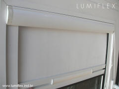 Lumiflex sistemas de cortinas - foto 4