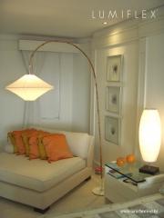 Lumiflex sistemas de cortinas - foto 3