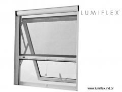 Lumiflex sistemas de cortinas - foto 2