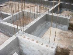 Empreiteira casa nova 2000 - foto 8
