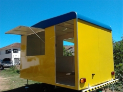 Trailer escritório simples ( www.itanhandureboques.com )