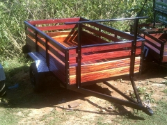 Reboque fazendinha ( www.itanhandureboques.com )