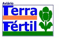 Nova Marca Aviário Terra Fértil de Antonina