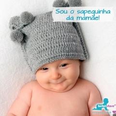 Foto 181 artigos para bebês - Bebê Store