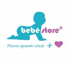 Foto 182 artigos para bebês - Bebê Store