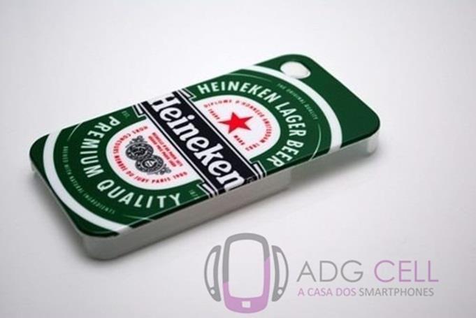 ADG CELL CASA DO SMARTPHONE