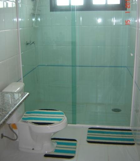 Imagens Lavando Banheiro : Foto banheiro da casa