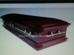 Jm funerais - foto 17