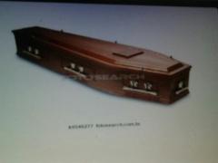 Jm funerais - foto 3