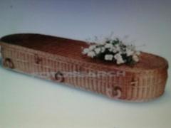 Jm funerais - foto 21