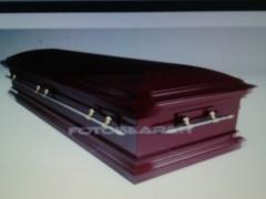 Jm funerais - foto 7
