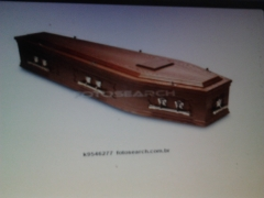 Jm funerais - foto 2