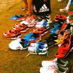 A esportiva ltda - foto 1