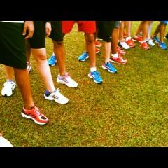 A esportiva ltda - foto 7