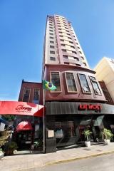 Union hotel - foto 23