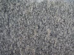 Cinza corumbá