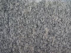 Granito cinza corumb�